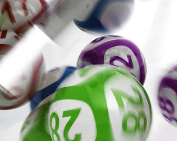 estudiar gestión de cartones y pagos en bingos + Locutor Bingo