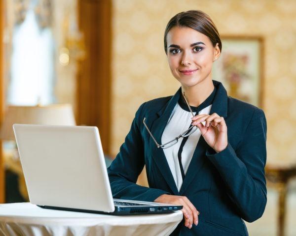 estudiar máster en dirección y gestión de establecimientos de hostelería