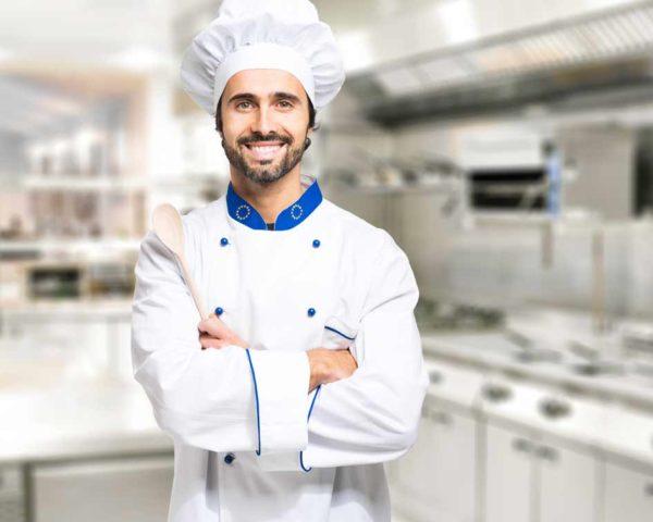 estudiar máster en cocina tradicional