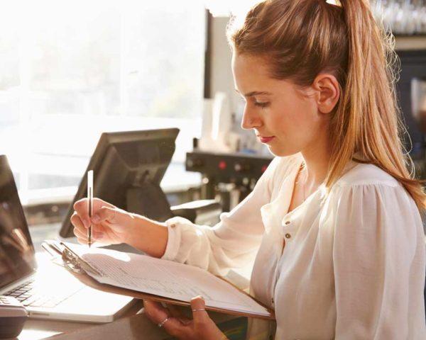 estudiar máster en contabilidad y finanzas en restauración