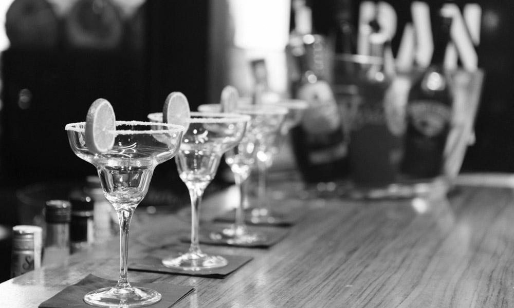 Bartender: cinco consejos para triunfar en la barra