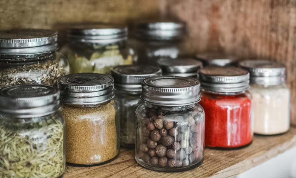 Conoce los ingredientes estrella de 2019